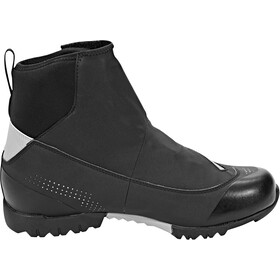 VAUDE Minaki Mid CPX Bike Shoes black
